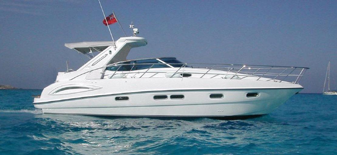 yacht-for-sale-menorca