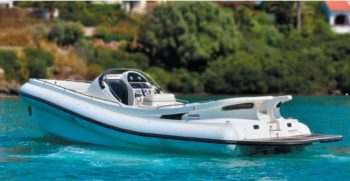 motor-boat-for-sale-menorca